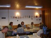 vikend_2009-04_20