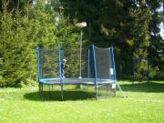 trampolina_1